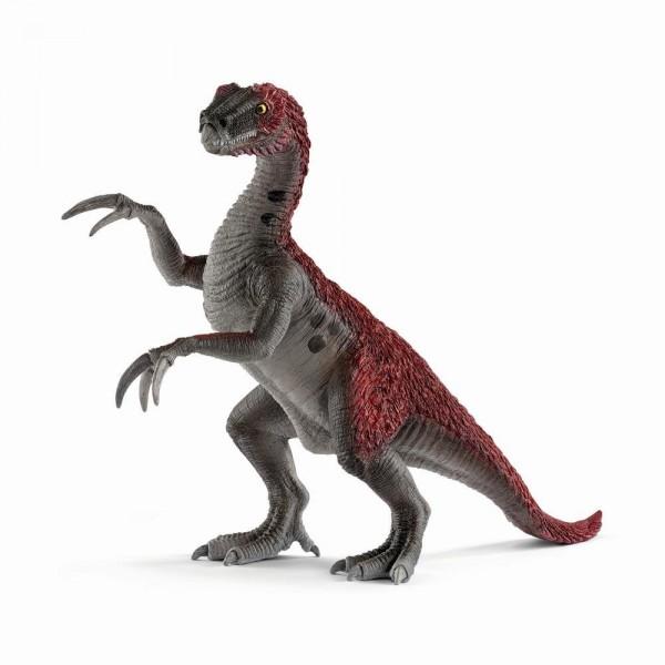 Jungtier Therizinosaurus - Schleich 15006 Dinosaurier