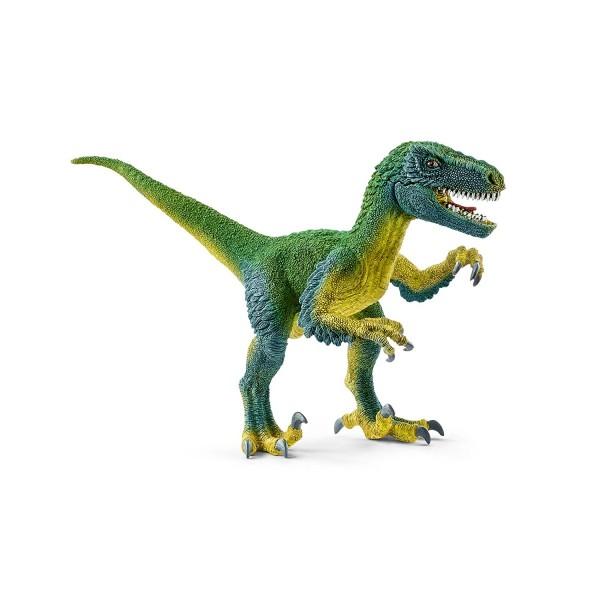 Velociraptor - Schleich 14585 Dinosaurier