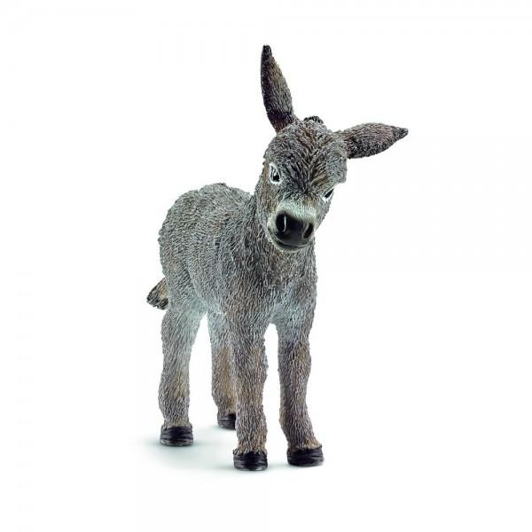 Esel Fohlen - Schleich 13746