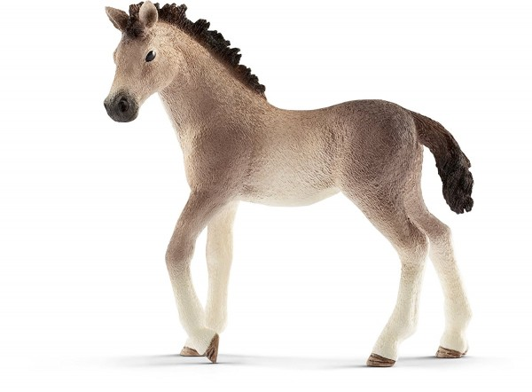 Andalusier Fohlen - Schleich (13822) Horse Club