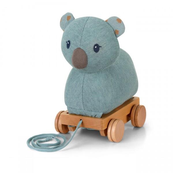 Sterntaler - Strick-Ziehtier Koala Kalla (Stay true to nature)