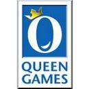 Queen-Games