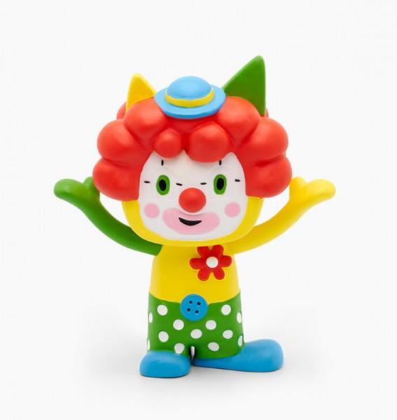 Tonies - Kreativ Tonie - Clown