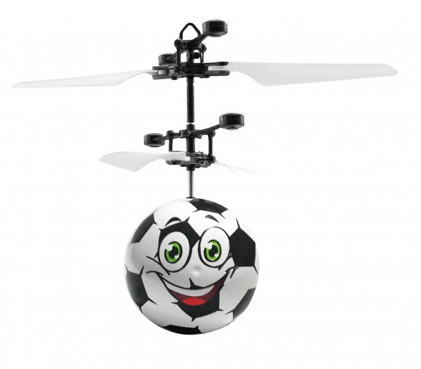 Copter Ball WM - The Ball (Revell Control 24974)