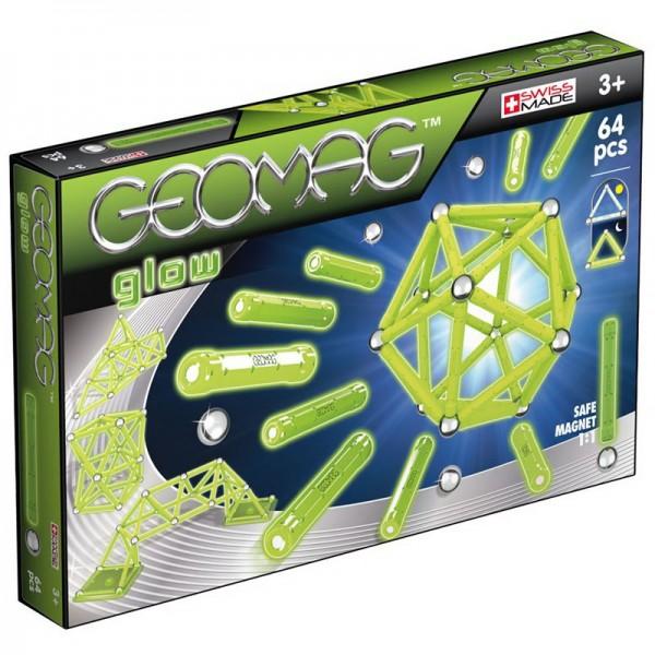 GEOMAG Classic GLOW 64