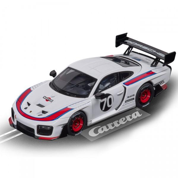 Carrera digital 132 - Porsche 935 GT2 No.70 (30922)
