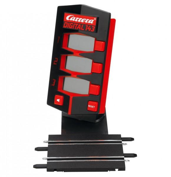 Carrera digital 143 - Rundenzähler (42008)