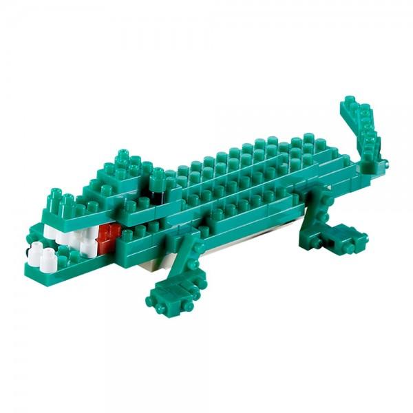 BRIXIES - Krokodil (200.033)
