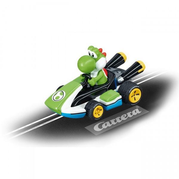Carrera Go - Nintendo Mario Kart 8 - Yoshi (64035)