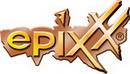 epixx