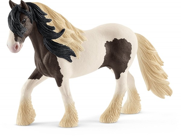Tinker Hengst - Schleich (13831) Farm World