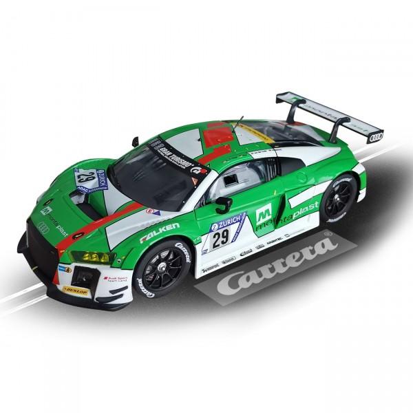 Carrera digital 132 - Audi R8 LMS No.29 Sieger 24h Nürburgring (30911)