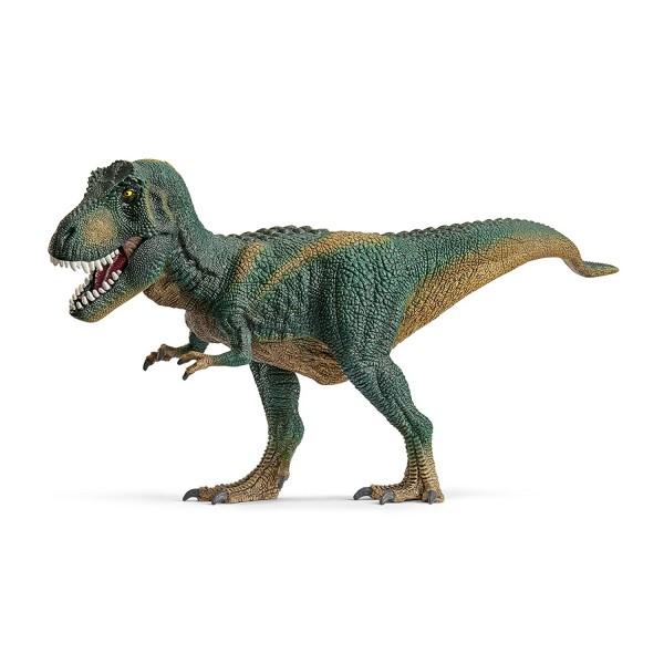 Tyrannosaurus Rex - Schleich 14587 Dinosaurier