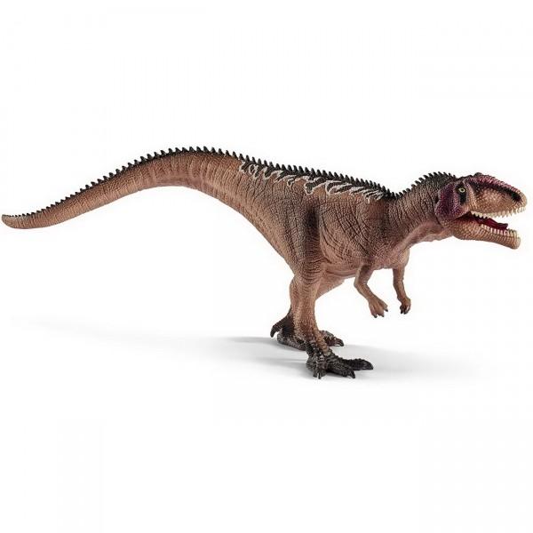 Jungtier Giganotosaurus - Schleich (15017) Dinosaurier