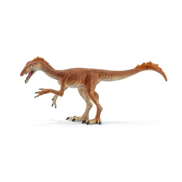 Tawa - Schleich 15005 Dinosaurier