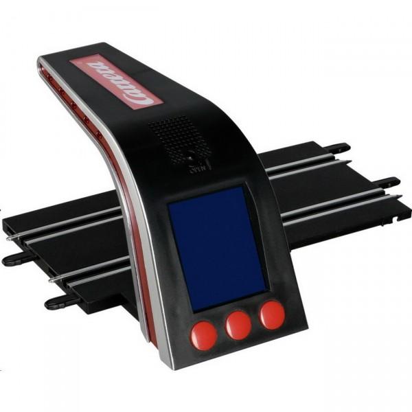 Carrera GO - elektronischer Rundenzähler (71598)