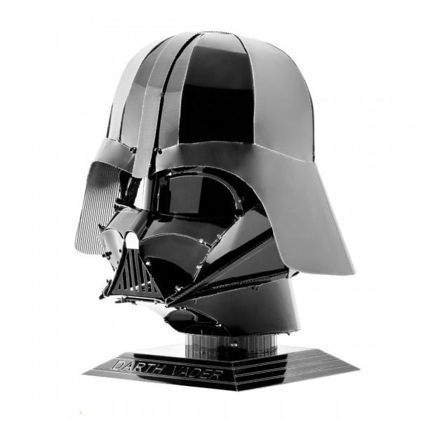Metal Earth - Star Wars - Darth Vader Helm