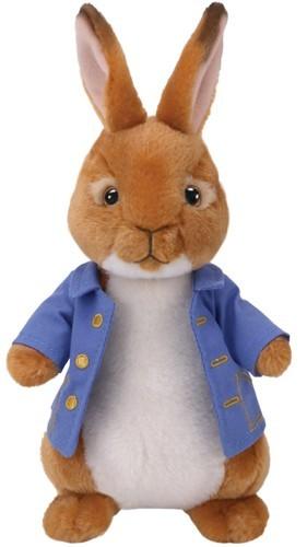 Peter Rabbit (ty 42275)