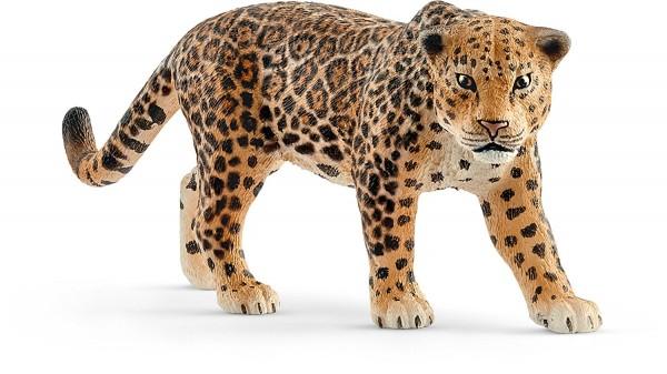 Jaguar - Schleich (14769) Wild Life