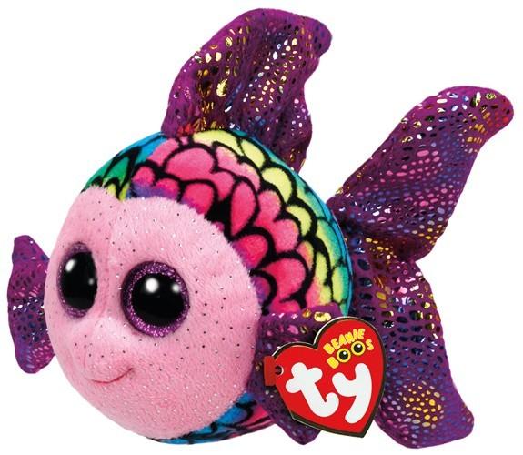 Glubschis - Flippy - Fisch