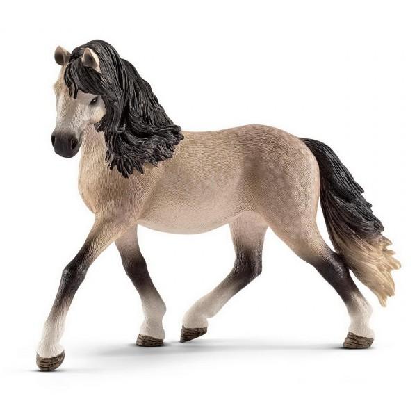 Andalusier Stute (Schleich 13793) Pferde