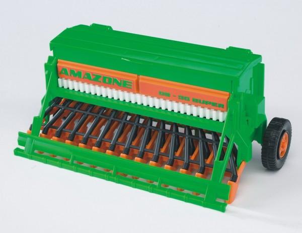 BRUDER 02330 - Amazone Sämaschine