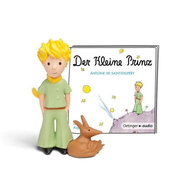 Tonies - Der kleine Prinz - Hörbuch