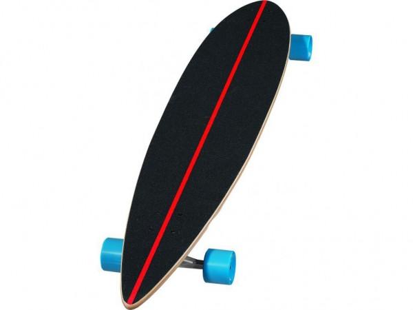 Longboard Original Surfer (viva sport)