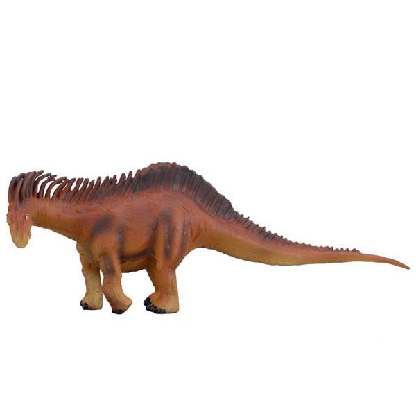 Amargasaurus 1:40 (epixx 20559)