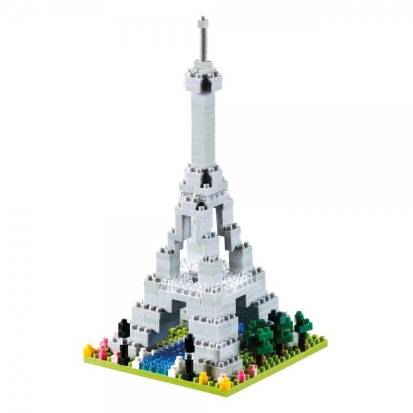 BRIXIES Paris - Eiffelturm (200.152)