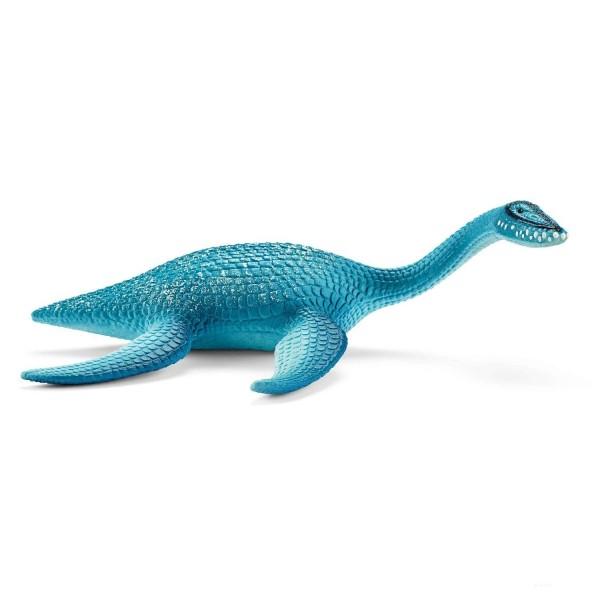Plesiosaurus - Schleich (15016) Dinosaurier