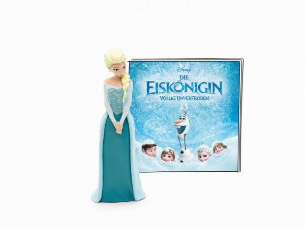 Tonies - Disney - Die Eiskönigin - Hörspiel mit Liedern