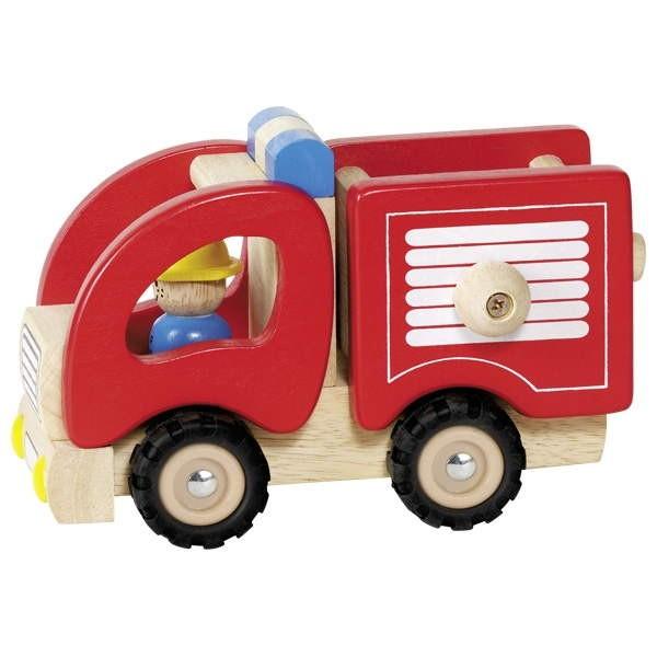 Feuerwehr (goki 55927)