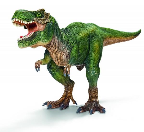 Tyrannosaurus Rex - Schleich 14525 Dinosaurier