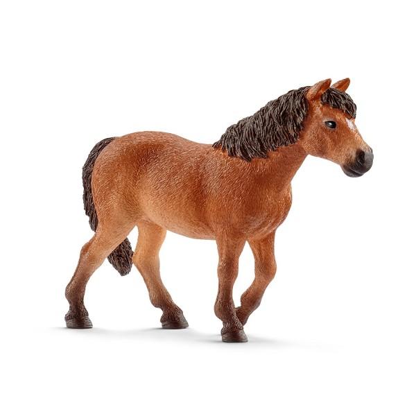 Dartmoor Pony Stute (Schleich 13873)