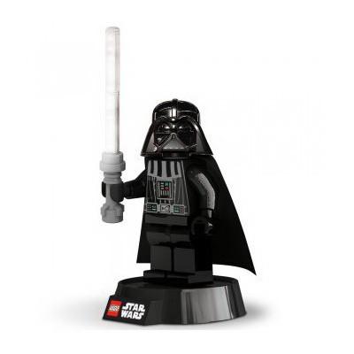 Darth Vader Schreibtischleuchte