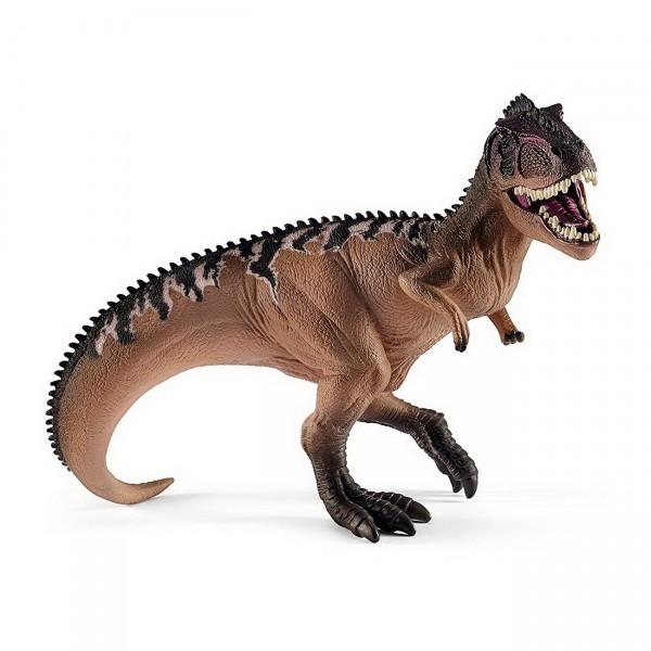 Giganotosaurus - Schleich (15010) Dinosaurier