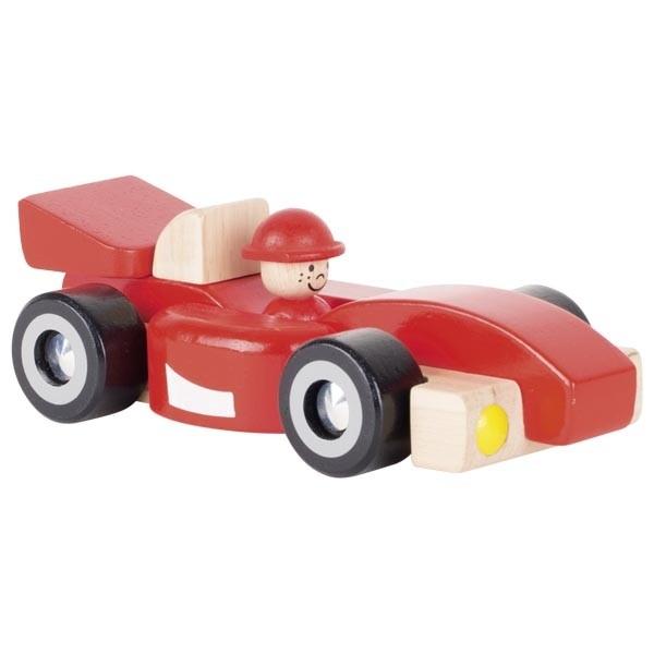 Rennwagen (goki 55903)