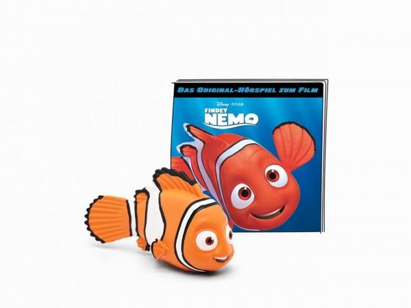 Tonies - Disney - Findet Nemo - Hörspiel mit Liedern