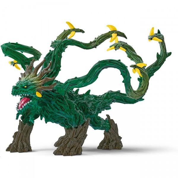 Dschungel Ungeheuer - Schleich (70144) Eldrador Creatures