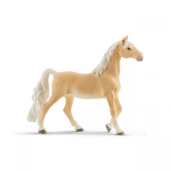 American Saddlebred Stute - Schleich 13912