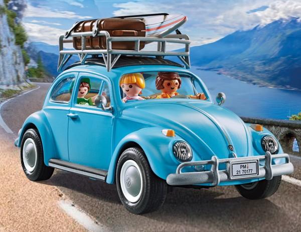 Playmobil 70177 - Volkswagen Käfer (VW)