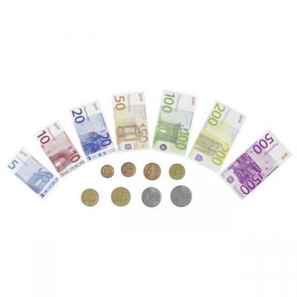 Spielgeld (goki 51853)