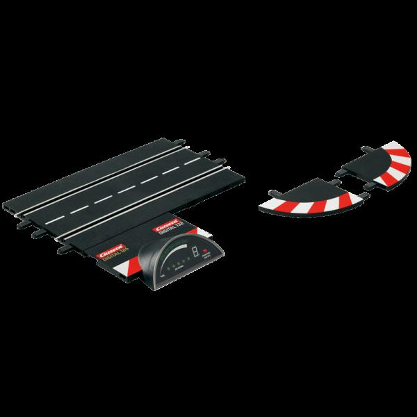 Carrera digital - Driver Display (30353)