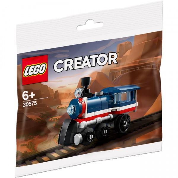 LEGO Creator 30575 - Zug