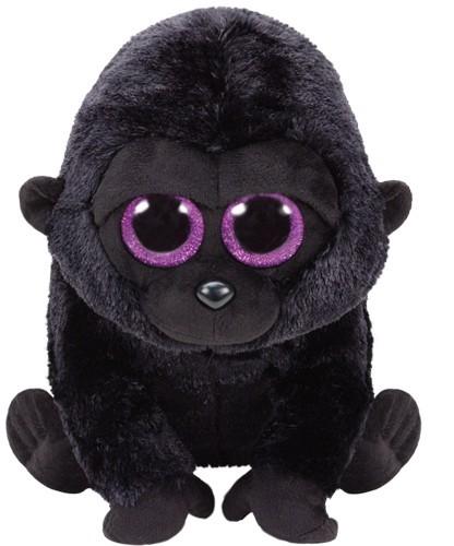 Glubschis - George - Gorilla