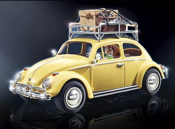 Playmobil 70827 - Volkswagen Käfer Special Edition (VW)