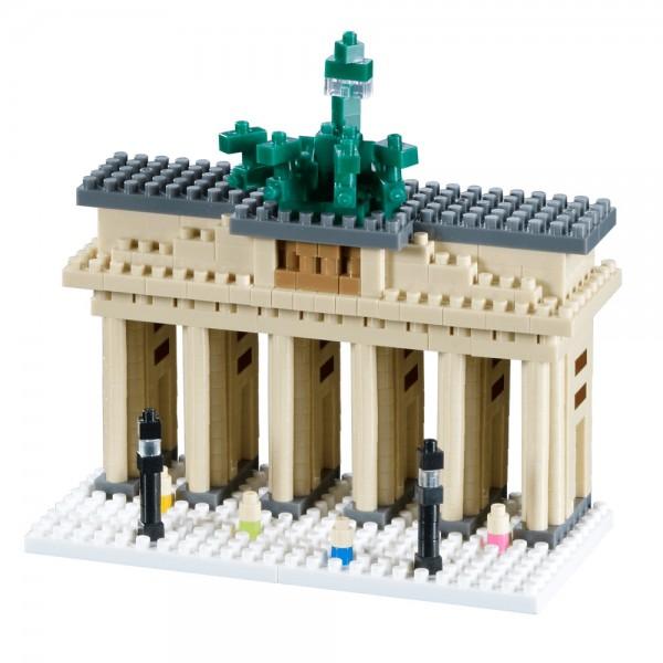 BRIXIES Berlin - Brandenburger Tor - Berlin (200.043)