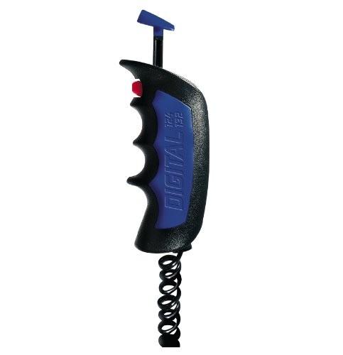 Carrera Digital - Handregler (30340)