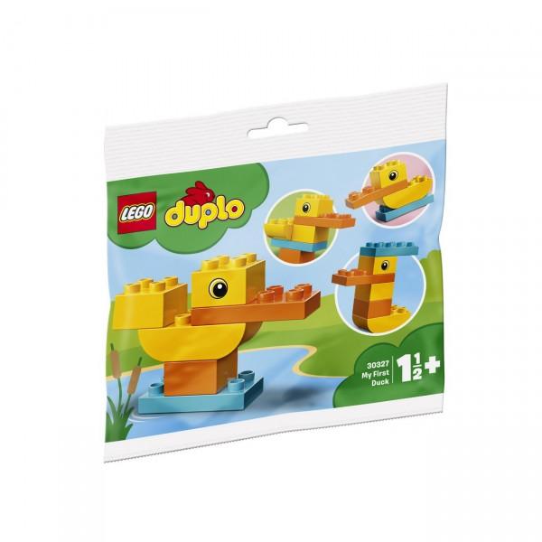 LEGO duplo - Meine erste Ente (30327)